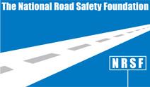 nrsf-logo