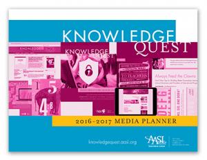 KQ_Mediakit_2016-2017_cover