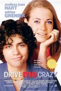 Drive_me_crazy_poster