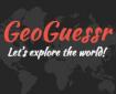 geoguessr_thumb