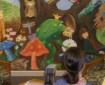 cropped-ECMS-LMC-Mural-uuzffp