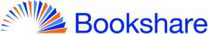 Bookshare-Logo