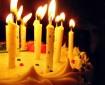 candles 3_2656467632_1f6b2afe75_m