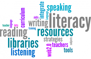 literacywordle