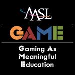 GAME_logo_300
