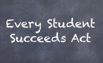 1_Every Student Succeeds Act