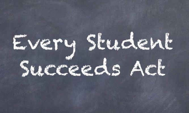 AASL Conducts State Level Workshops on ESSA Implementation ...