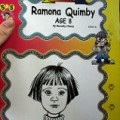 Ramona Quimby_2667321754_51254f55da_m