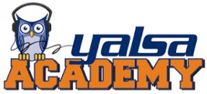 yalsa academy