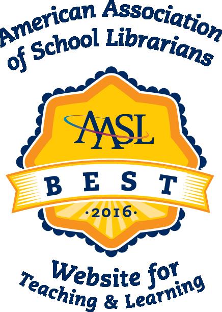 AASL_Best T&L 16