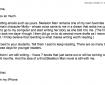 Joe Bruchac email