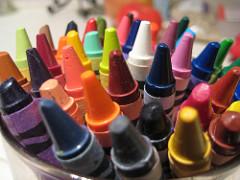 crayons_3221661646_637e5a65a7_m