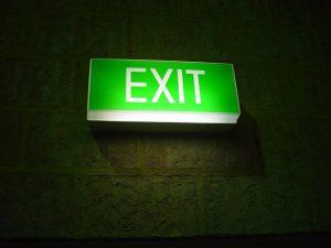 exit-387227_1280
