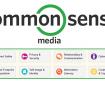 common-sense-for-web2
