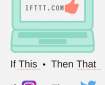 iftttposer