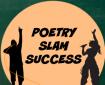 poetry-slam-success