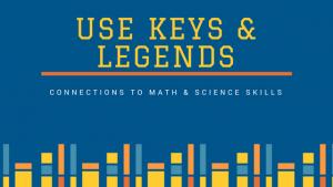 Keys & Legends