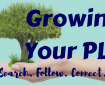 Growing Your PLN