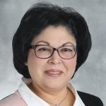Becky Calzada