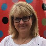 Carolyn Foote