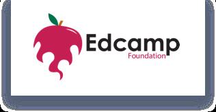 Edcamp logo