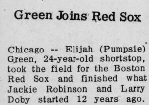 Arizona Tribune., August 07, 1959