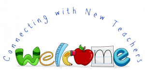 Connecting With New Teachers