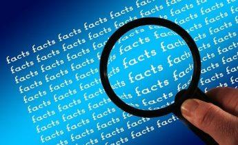 Information Fact checking
