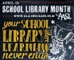 Web_SchoolLibraryMonth_336x280