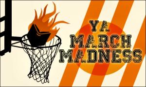 ya march madness