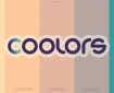 coolors.co_