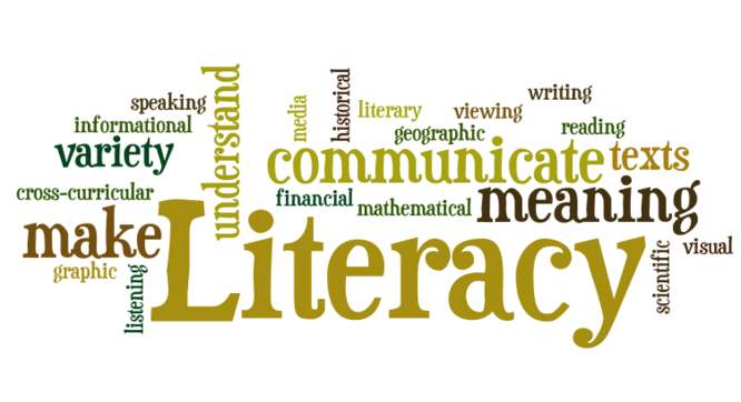Complete information on the various means of communication available in Modern India