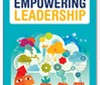 Empowering_Leadership