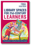 LibrarySpaces_Print-6x9_email-web
