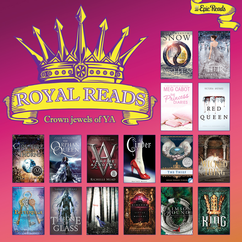 RoyalReads-EpicReads-72dpi