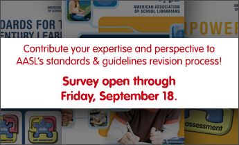 S&G survey open_KQ featured post