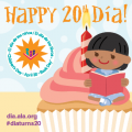 151223-alsc-dia-20th-anniversary-web-badge