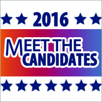 AASL_GOTV_2016_Pod-candidates