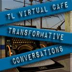 tl virtualcafe