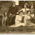 school archives Webb tennis photo