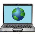 global-internet-access_5818602708_1fa8fa52af