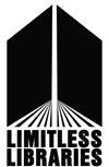 limitless_libraries-image