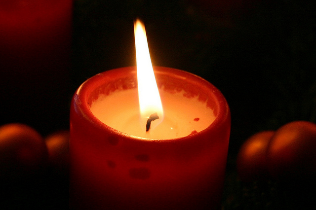 candles-iii_5286519818_314320c935_z