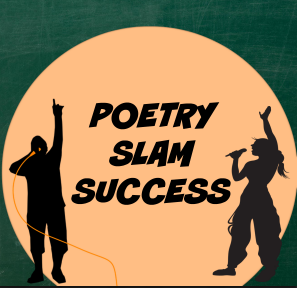 poetry-slam-success