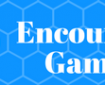 Encourage Gaming