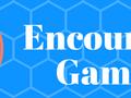 Encourage Gaming