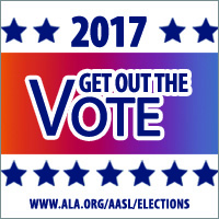 2017 Get Out The Vote