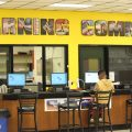 Stemmers Run Middle School, Baltimore County Public Schools