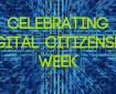 Digital Citizenship Title