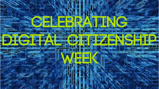 Digital Citizenship Title